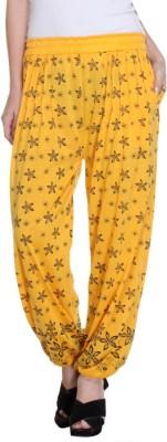 TeeMoods Women's Printed Pyjama
