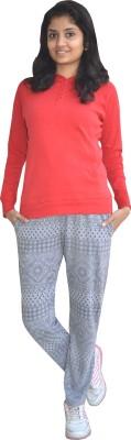 Shaun Women's Pyjama at flipkart