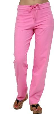 Alba Women's Pyjama