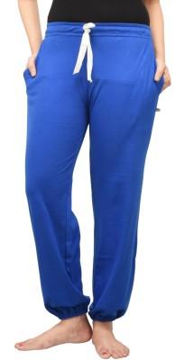 Nite Flite Women's Lounge Pants Pyjama