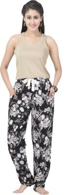 PROVA Women's Pyjama