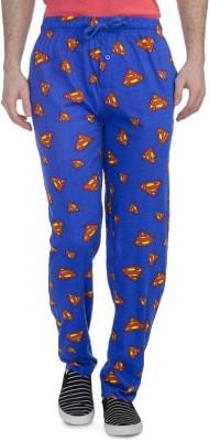 Superman Men's Pyjama