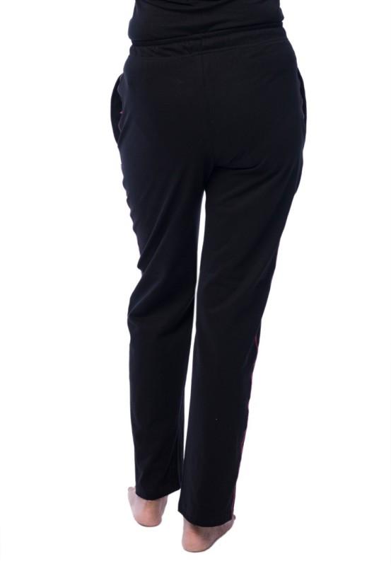 Nite Flite Women's Lounge Pants Pyjama(Pack of 1)