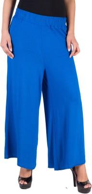 DeMoza Women's Pyjama