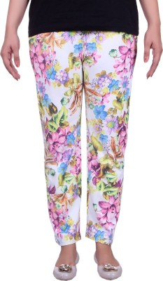 Kally Women's Pyjama