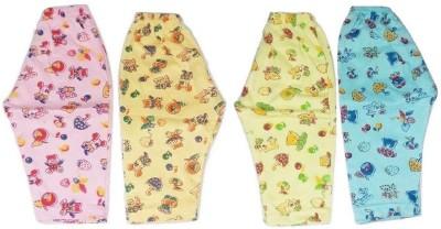 Thakkar Baby Girl's Pyjama