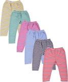 Kuchipoo Baby Boys Pyjama (Pack of 6)