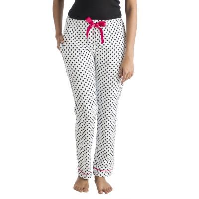 Nite Flite Women's Pyjama