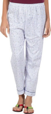 Camey Women's NightWear Pyjama
