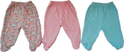 NammaBaby Baby Girls Pyjama