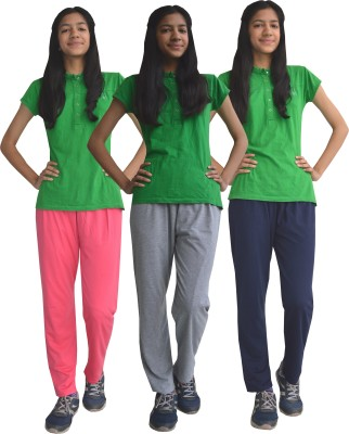 Shaun Women's Pyjama at flipkart