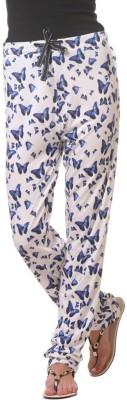 Kotty Women's Sleepware Bottoms Pyjama