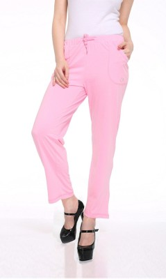 Cashewnut Women's Pyjama