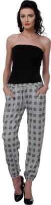 Purys Women's Pyjama