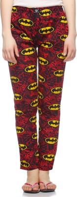 Fasnoya Women's Pyjama