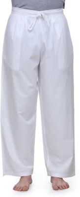 Friends of Meditation Men's Yoga Pant Pyjama