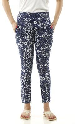 Lynda Women's Regular Pyjama