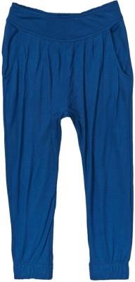 Textures Fashion Girl's Pyjama