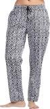 Nite Flite Women's Lounge Pants Pyjama (...
