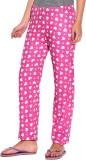 Illuminati Lifestyle Women's Pyjama Pyja...