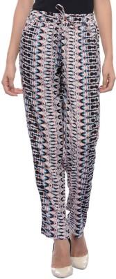 Zurick Women's Pant Pyjama