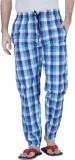 Right Shape Men's Pyjama (Pack of 1)