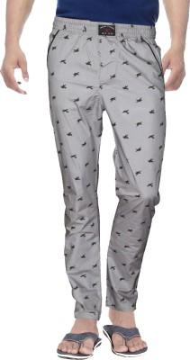 Clickroo Men's Pyjama