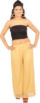 Maurya Mix And Match Women's Pyjama