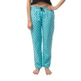 Nite Flite Women's Pyjama (Pack of 1)