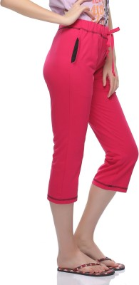 Clovia Women's Pyjama(Pack of 1) at flipkart