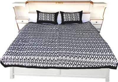 Kairan Jaipur KBQ00022 Cotton Batting