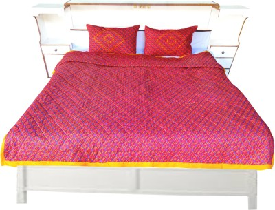 Kairan Jaipur KBQ00024 Cotton Batting