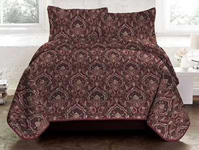 Regal Home Collections 678000000000_24 Batting