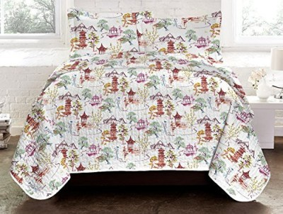 Regal Home Collections 678000000000_18 Batting