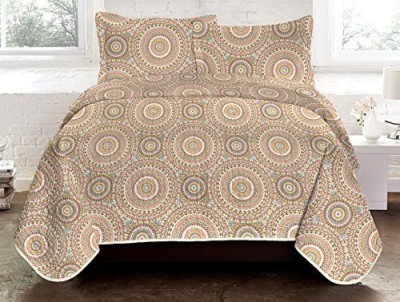 Regal Home Collections 678000000000_23 Batting