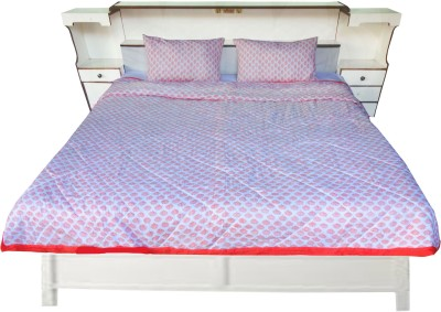 Kairan Jaipur KBQ00021 Cotton Batting