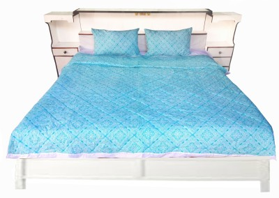 Kairan Jaipur KBQ00025 Cotton Batting