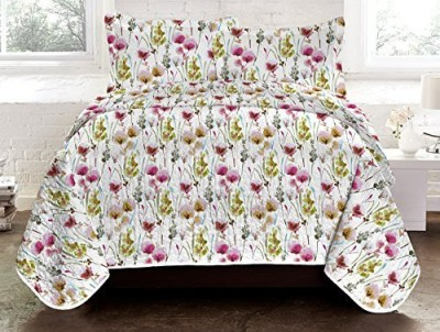 Regal Home Collections 678000000000_11 Batting