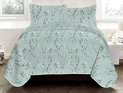 Regal Home Collections 678000000000_21 Batting