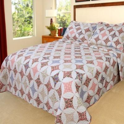 Lavish Home 66-10005-K Batting