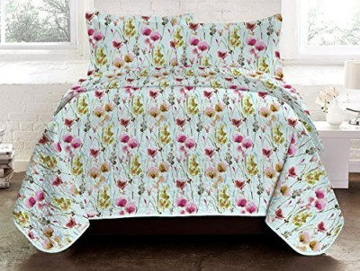 Regal Home Collections 678000000000_12 Batting