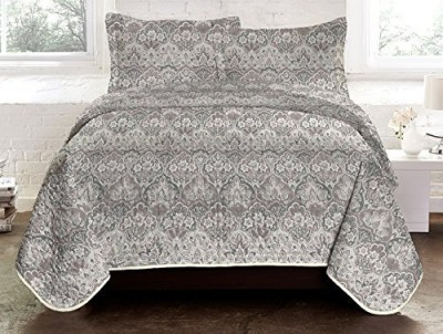 Regal Home Collections 678000000000_7 Batting