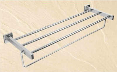SIPCO Stainless Steel Wall Shelf
