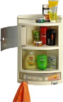 Cipla Plast C C Plastic Wall Shelf