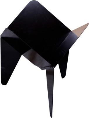 Peng Essentials Steel Wall Shelf