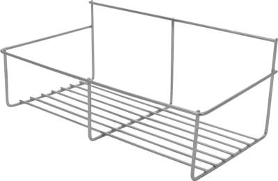 Sakshi Enterprises Stainless Steel Wall Shelf