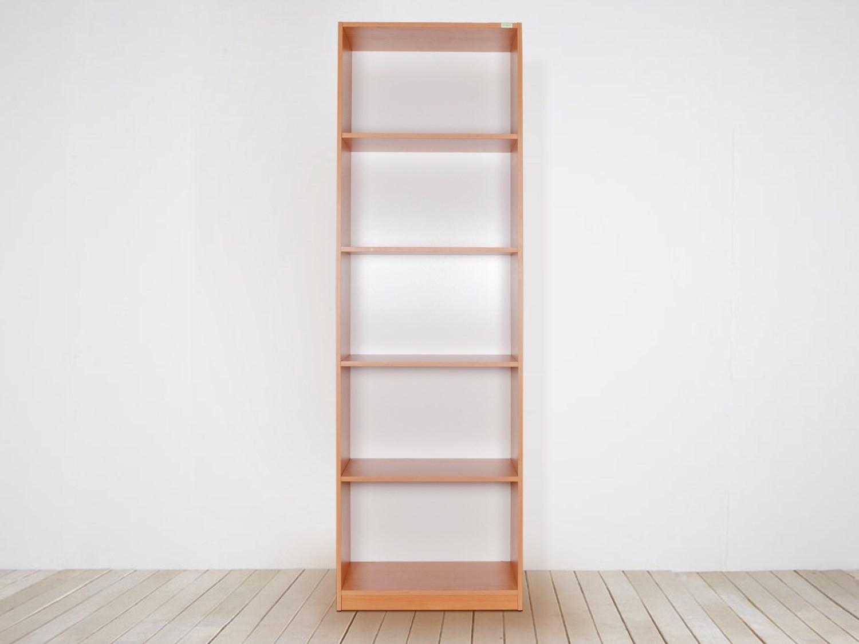 View Nitraa Wooden Wall Shelf(Number of Shelves - 5) Furniture (Nitraa)