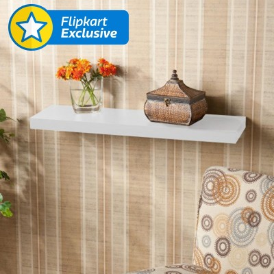 Interior Decor MDF Wall Shelf