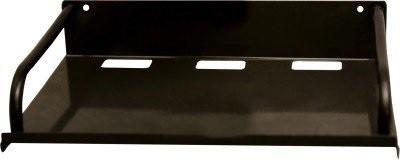 View Ampereus Cast Iron Wall Shelf(Number of Shelves - 1) Furniture (Ampereus)