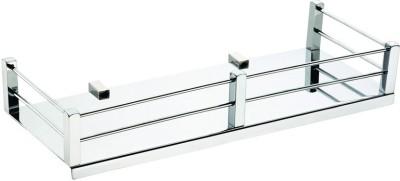 Skayline Stainless Steel Wall Shelf